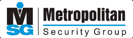 Metropolitan Security Group